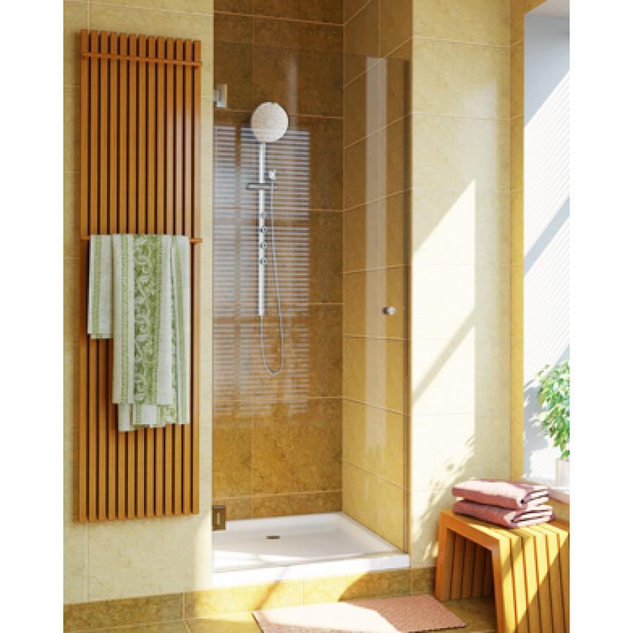 Душевая дверь UnitGlass CELESTA GL-D-60