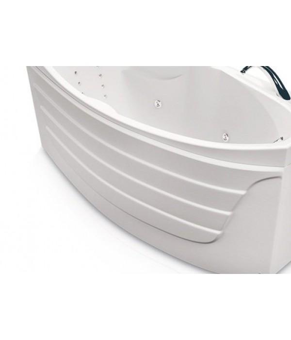 Фронтальная панель для ванны Aquatika Аврора