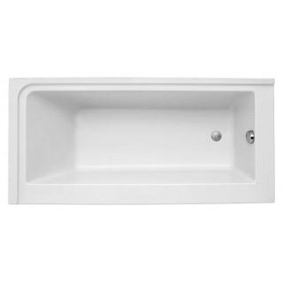 Акриловая ванна Jacob Delafon Formilia 170x80 (E6139L-00)