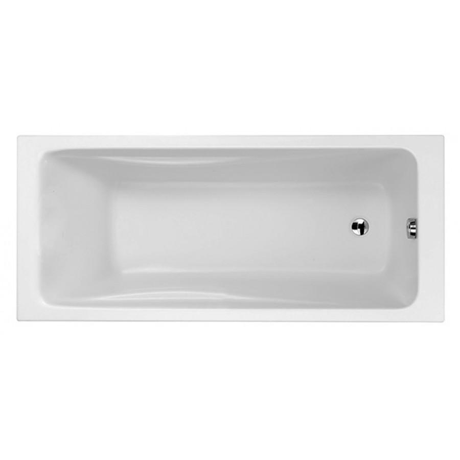 Акриловая ванна Jacob Delafon Odeon up 170x75 E60491RU-0