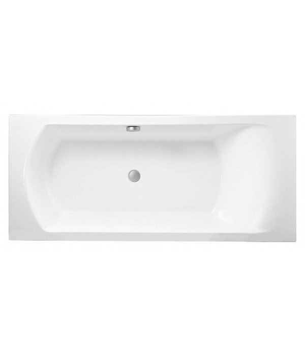 Акриловая ванна Jacob Delafon Ove 180x80 E60143RU-00