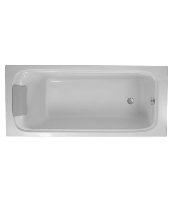 Акриловая ванна Jacob Delafon Elite 170x75 E6D031RU-00