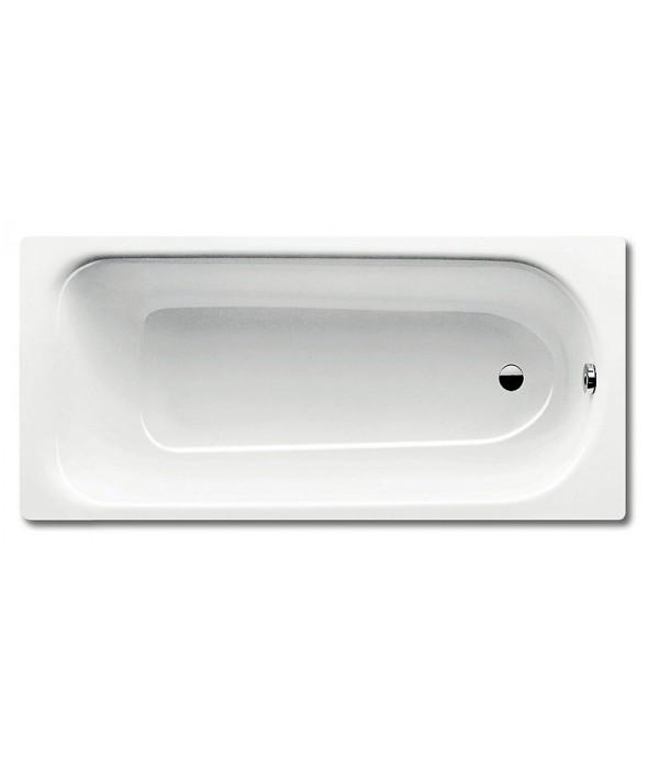 Стальная ванна Kaldewei Eurowa 312