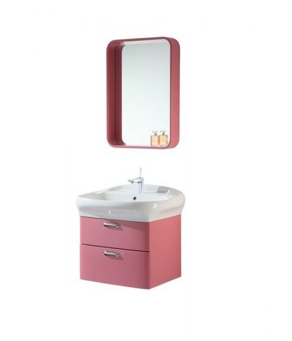 Комплект мебели SSWW BF6033