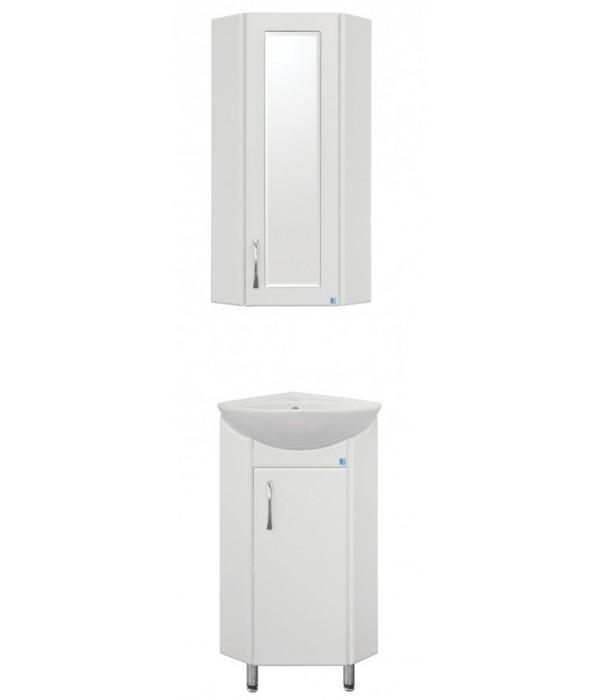 Комплект мебели Style Line Эко Веер 30 угловой