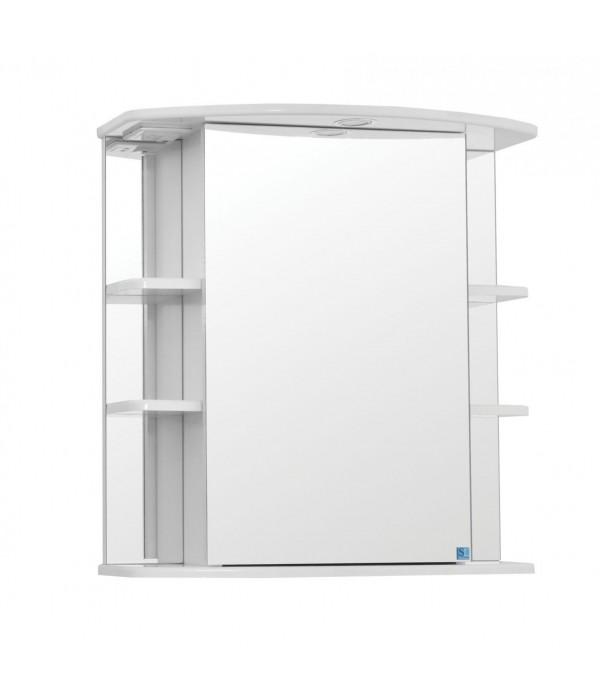 Зеркало-шкаф Style Line Эко Стандарт Лира 70