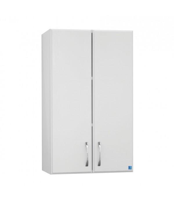 Подвесной шкаф Style Line Эко 60