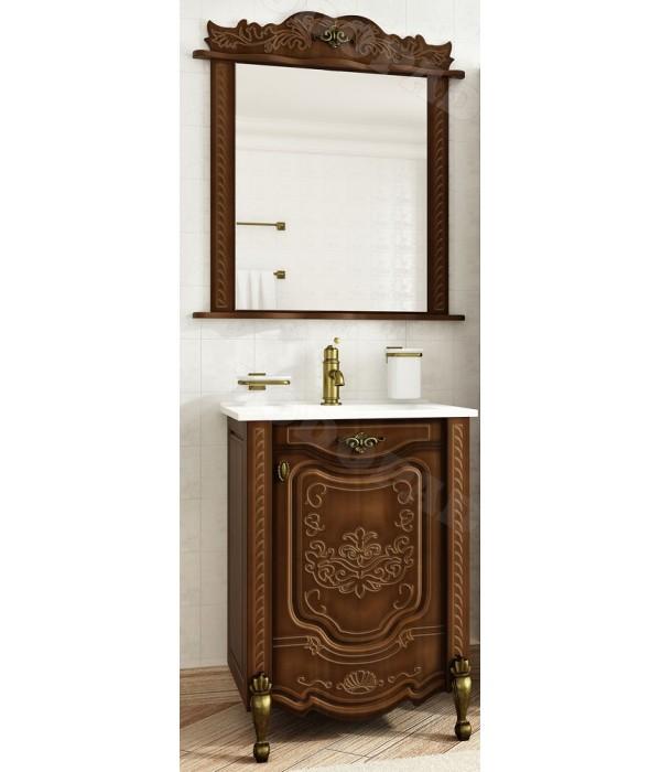 Комплект мебели Vicenza Флоренция 60