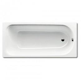 Ванны стальные