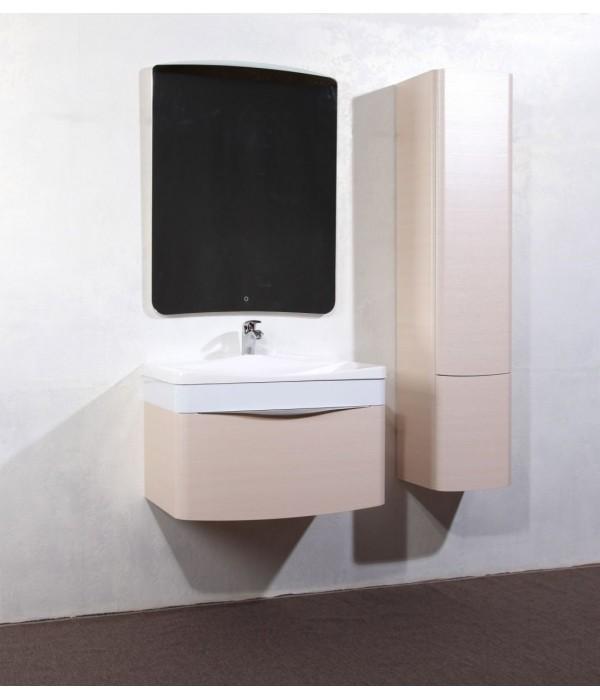 Комплект мебели Velvex Iva 60