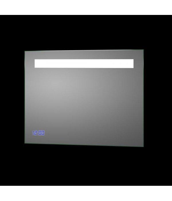 Зеркало SanVit Индео 75 (09005 B-1)