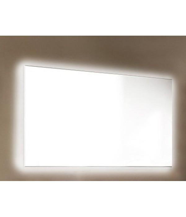 Зеркало SanVit Кубэ 100