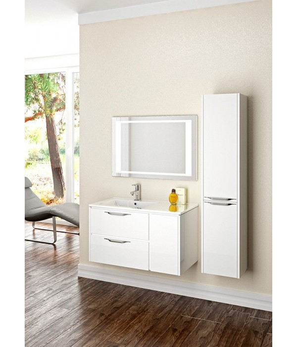 Комплект мебели SanVit Мэри-1