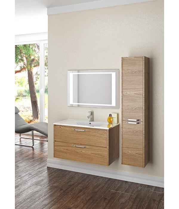 Комплект мебели SanVit Мэри-2 90