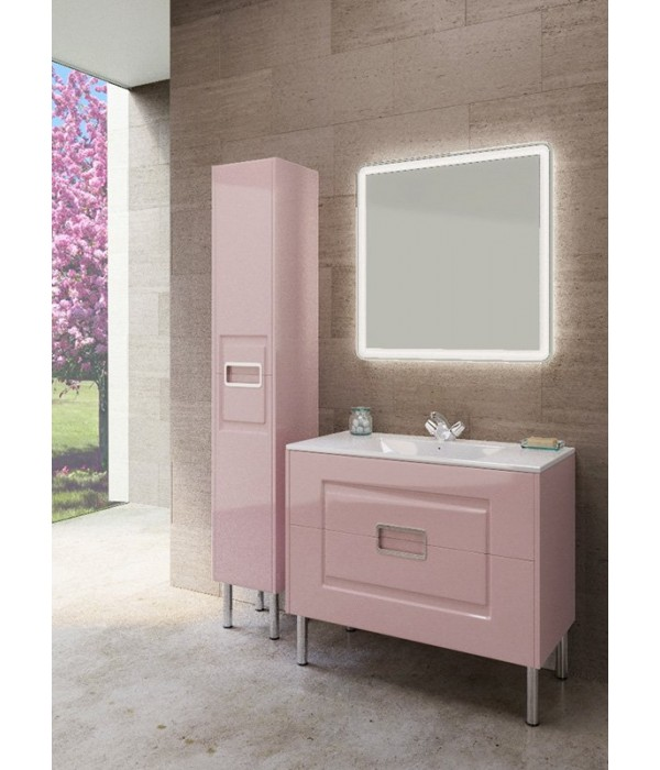 Комплект мебели SanVit Мира 90