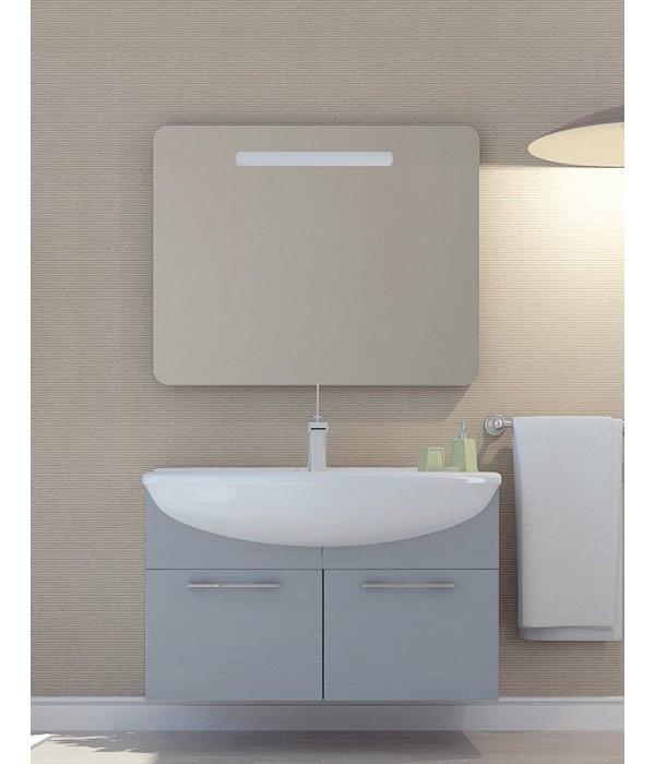 Комплект мебели SanVit Модерн-1 90