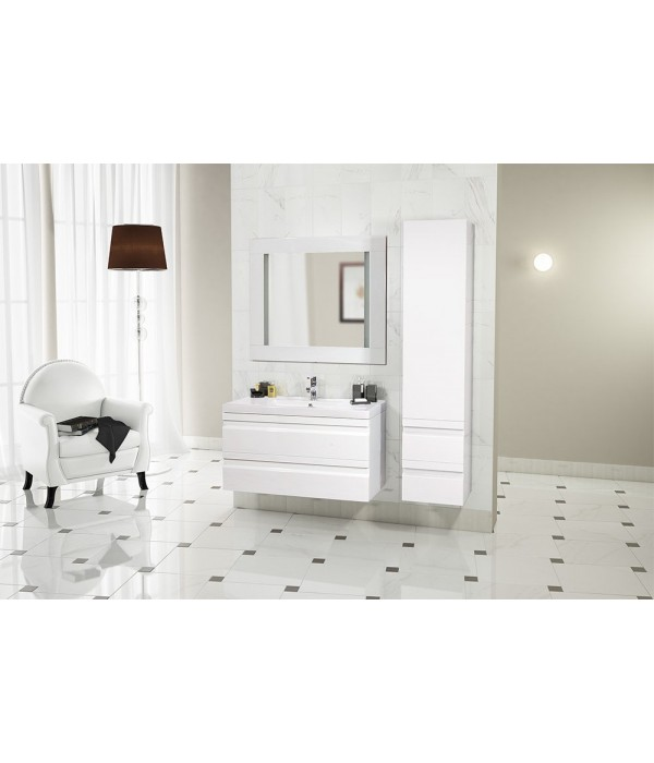 Комплект мебели SanVit Тема 120