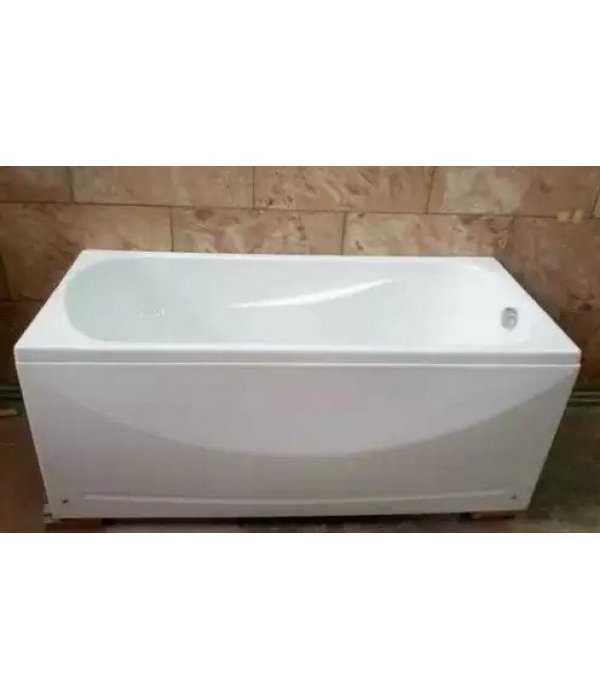 Акриловая ванна FIINN 170