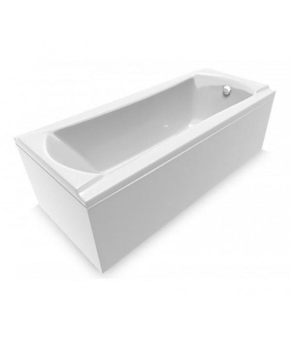 Акриловая ванна Relisan Loara 180