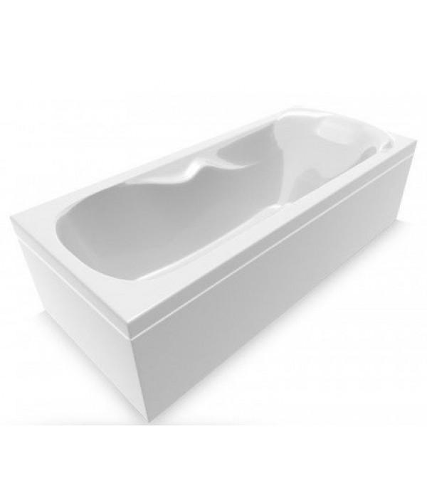 Акриловая ванна Relisan Marina 170