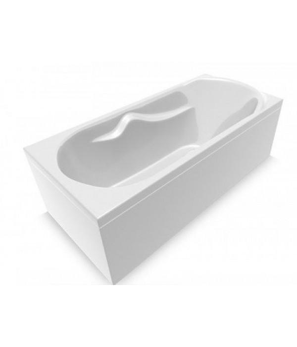 Акриловая ванна Relisan Daria 150