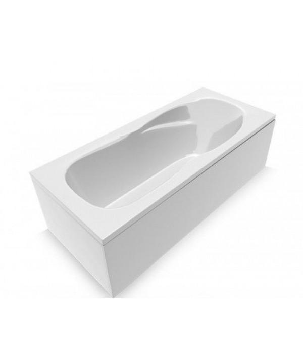 Акриловая ванна Relisan Neonika 170