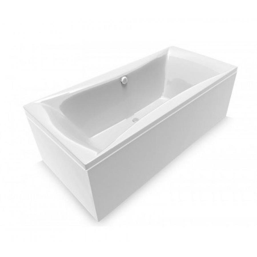 Акриловая ванна Relisan Elvira 150
