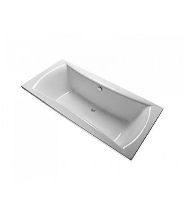 Акриловая ванна Relisan Xenia 150