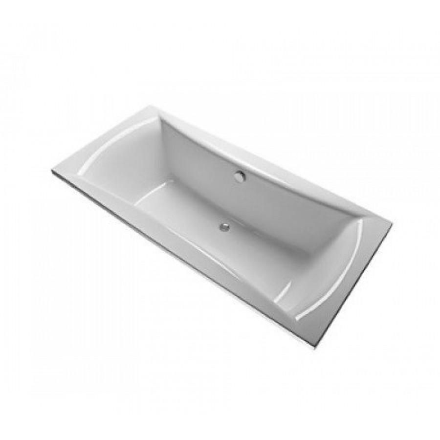 Акриловая ванна Relisan Xenia 190