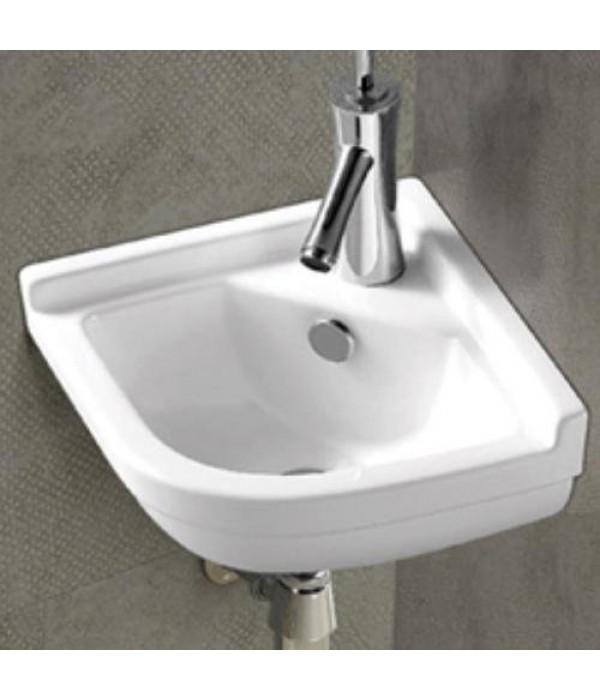 Подвесной умывальник для ванной комнаты Melana 7960