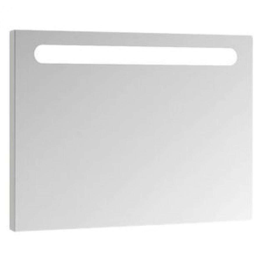 Зеркало Ravak Chrome 60 белое-2
