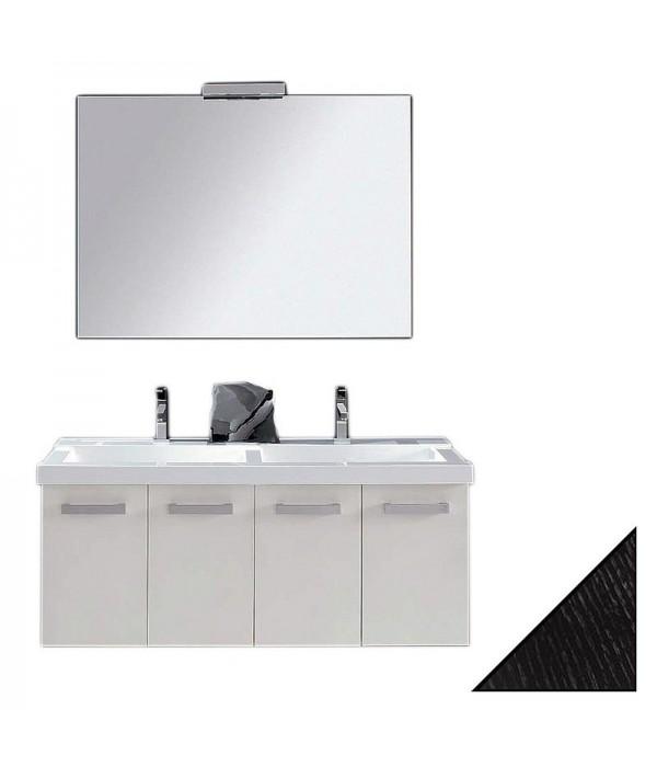 Комплект мебели Eurolegno Dado 120, белый