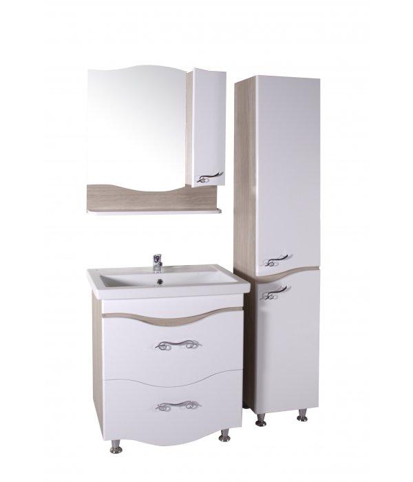 Комплект мебели ASB-Mebel Терни 70