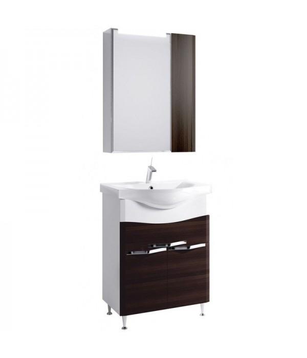 Комплект мебели Alavann Латте 65, венге
