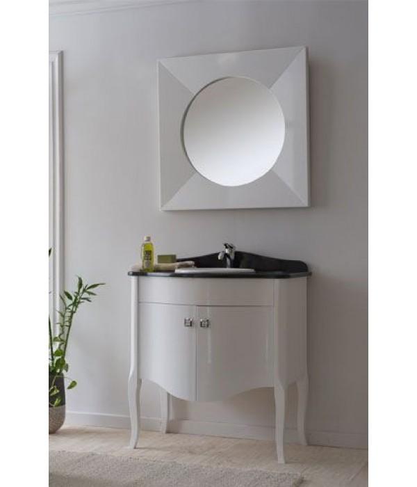 Комплект мебели Аллигатор Роял Комфорт A(M) 60