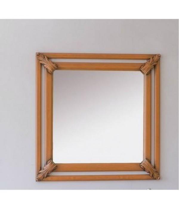 Зеркало Аллигатор Вито 90F (D)