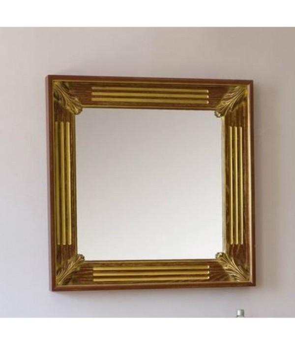 Зеркало Аллигатор Вито 90C (D)