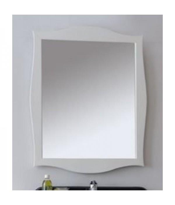 Зеркало Аллигатор Роял Комфорт D(M) 60