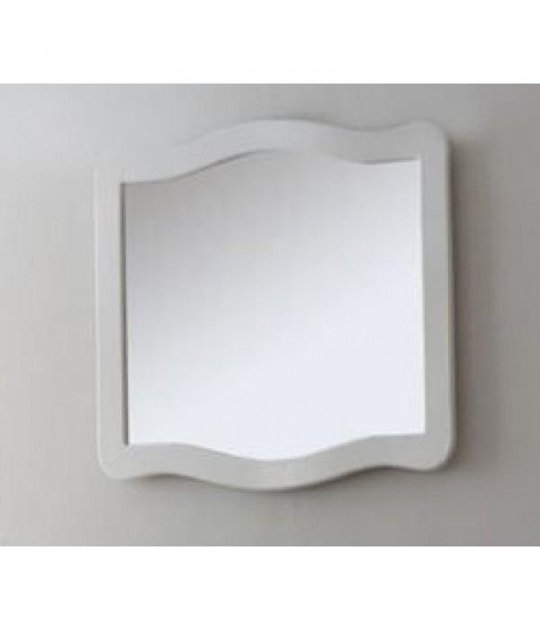 Зеркало Аллигатор Роял Комфорт E(M) 80