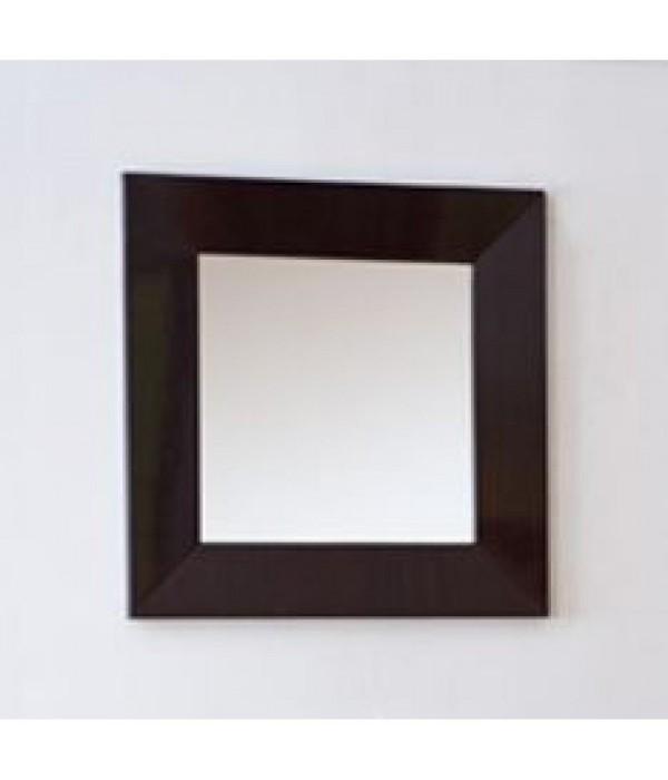 Зеркало Аллигатор Роял Комфорт L(M) 60