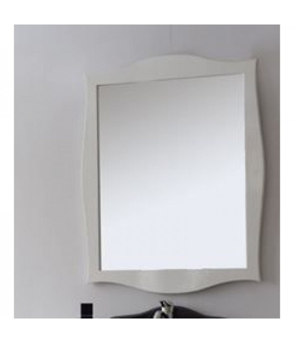 Зеркало Аллигатор Роял Комфорт B(M) 60