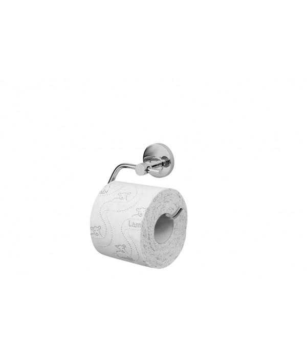 Держатель для туалетной бумаги Am.Pm Bliss A5534164