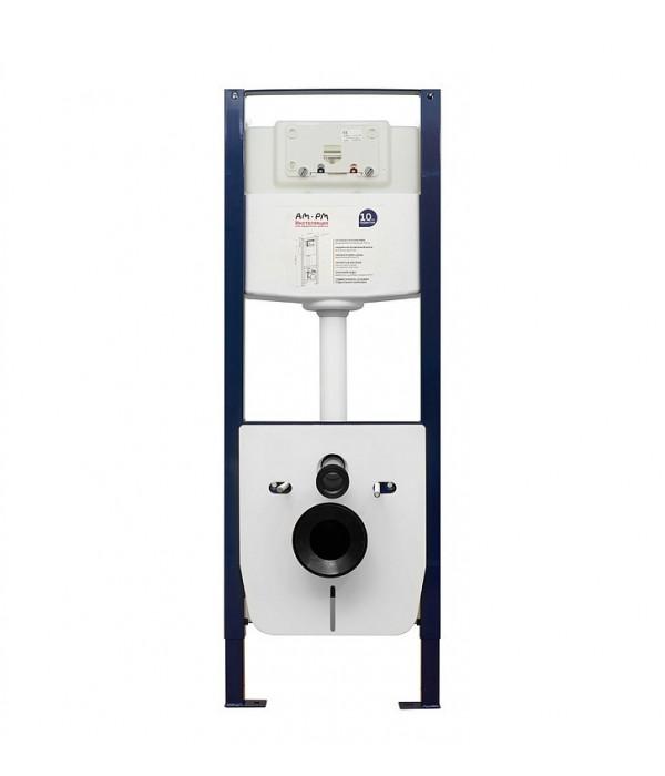 Система инсталляции для унитазов Am.Pm I012702