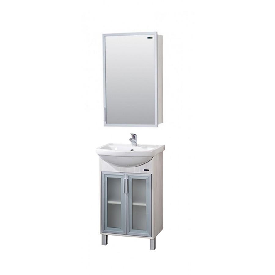 Мебель для ванной Aqualife Design Нью-Йорк 50