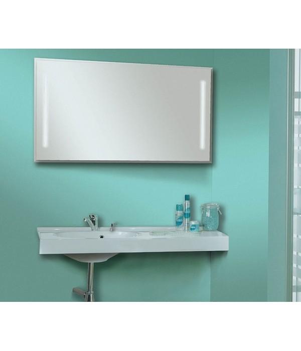 Комплект мебели для ванной Акватон Отель 100