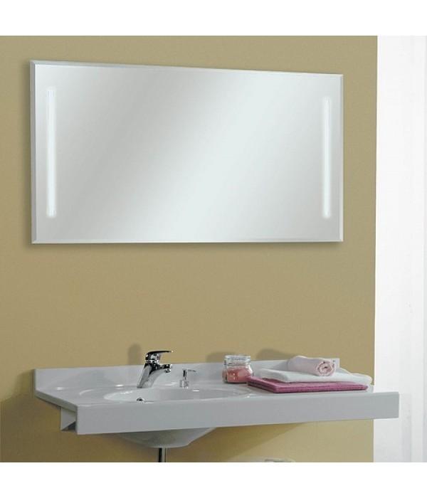 Комплект мебели для ванной Акватон Отель 120