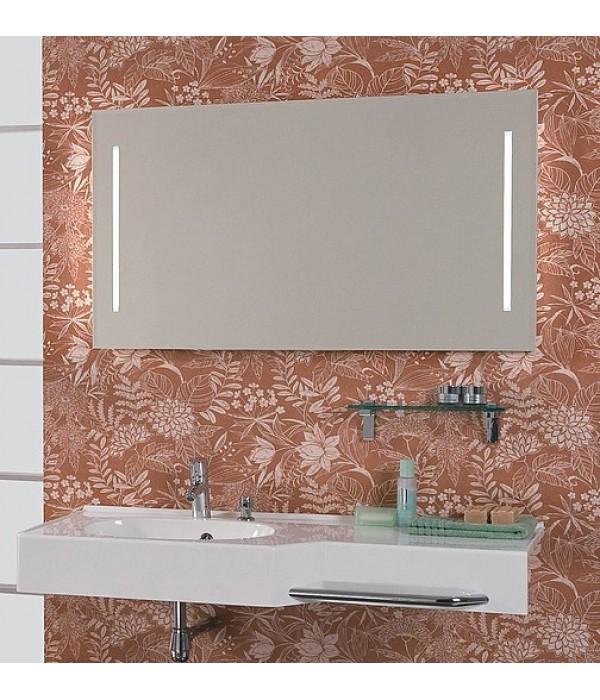 Комплект мебели для ванной Акватон Отель 127