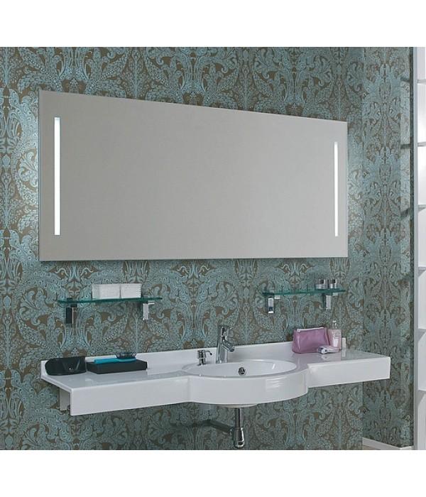 Комплект мебели для ванной Акватон Отель 150