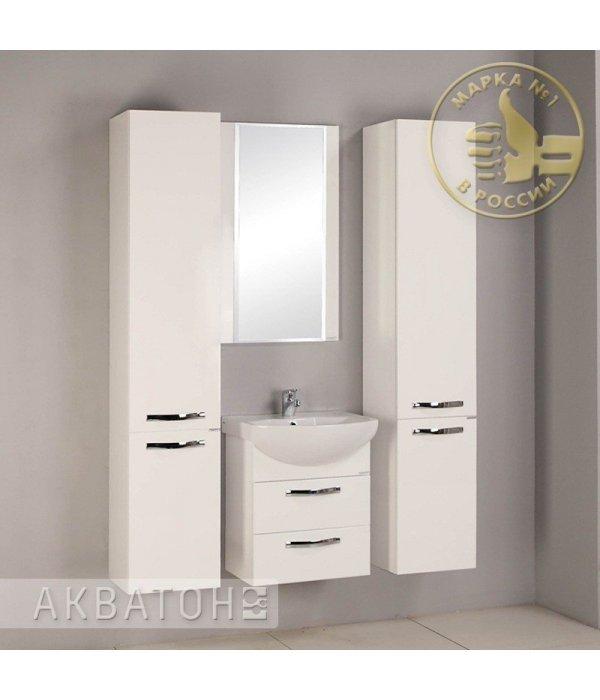 Комплект мебели Акватон Ария 50 М