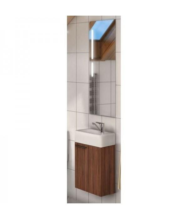 Комплект мебели Акватон Эклипс 46